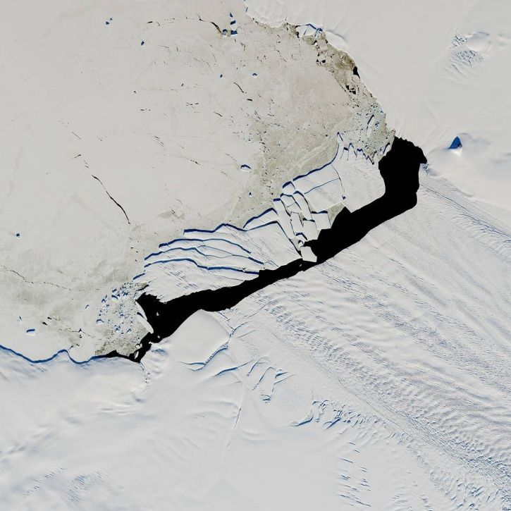 iceberg b-44
