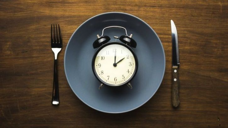 Is Losing Weight Through Fasting A Myth Or A Reality?
