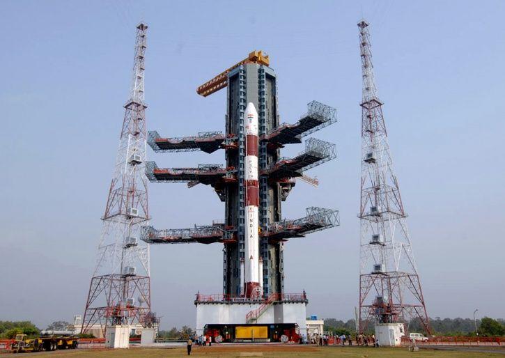 ISRO To Again Showcase Multiple-Burn Tech