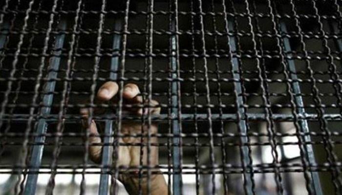 jail_reuters