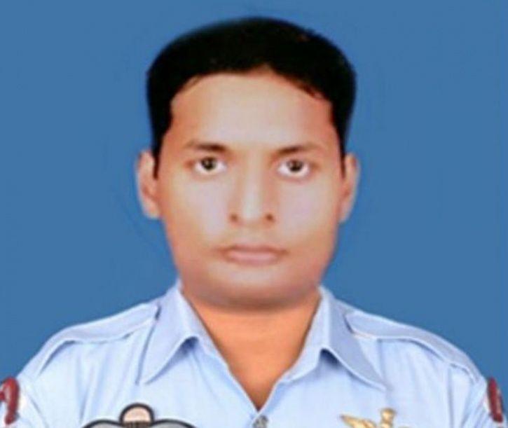 Jyoti Prakash Nirala