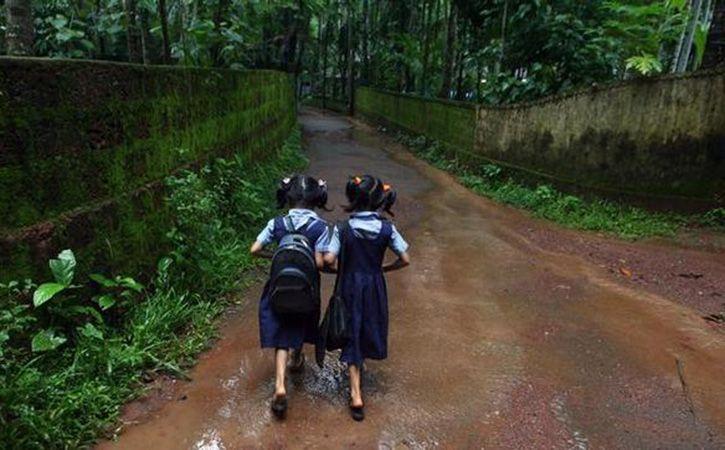 kid doctors will now look after children wellness under the state school health programme