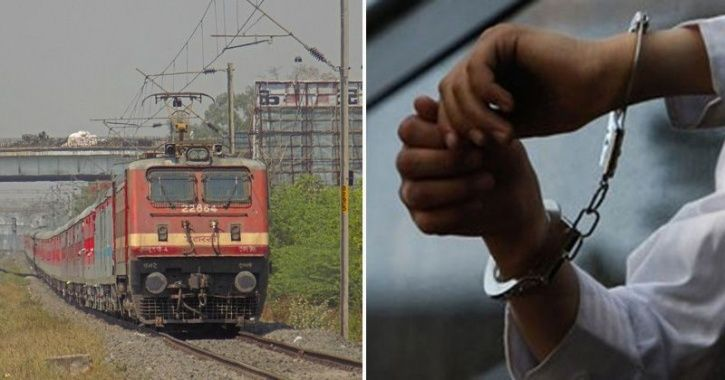 Kushinagar Express
