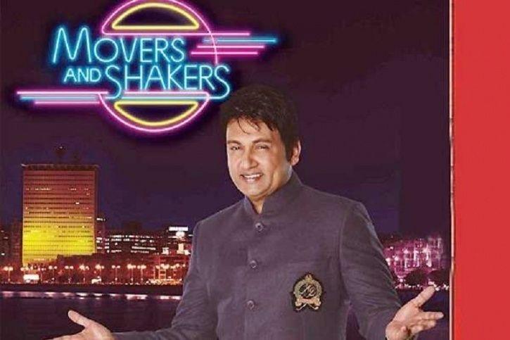 Movers and Shekhars