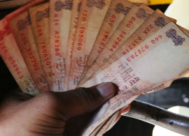 New Rs 10 Notes In Chocolate Brown Colour To Be Released By Reserve Bank Soon