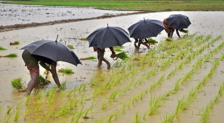 Pratyush will help better detect monsoon movement