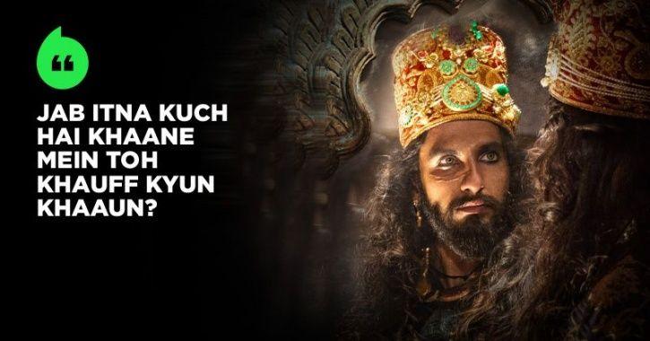 Ranveer Singh5