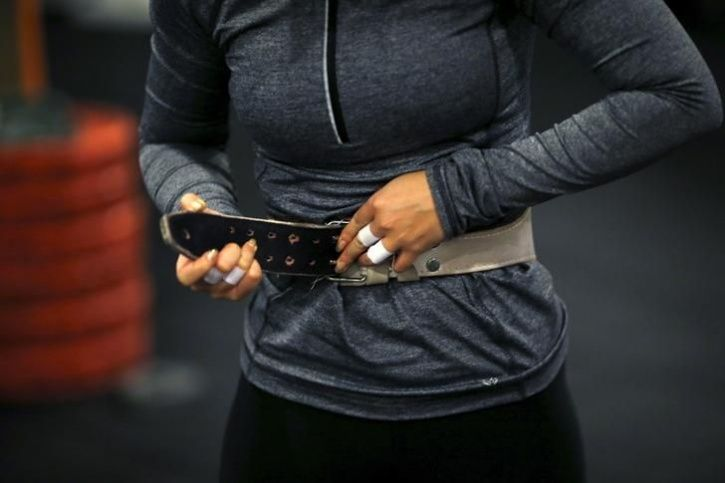 The Best Time Of The Day To Exercise And Lose Weight