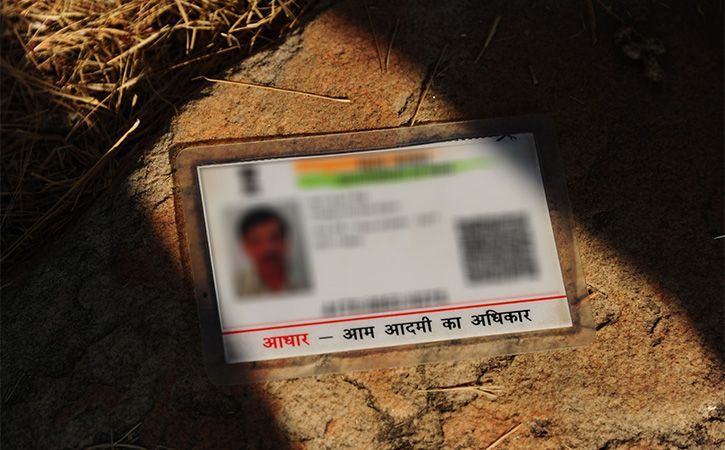 UIDAI Introduces Concept Of Virtual ID To Address Privacy Concerns