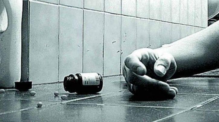 Unhappy Over GST, Demonetisation