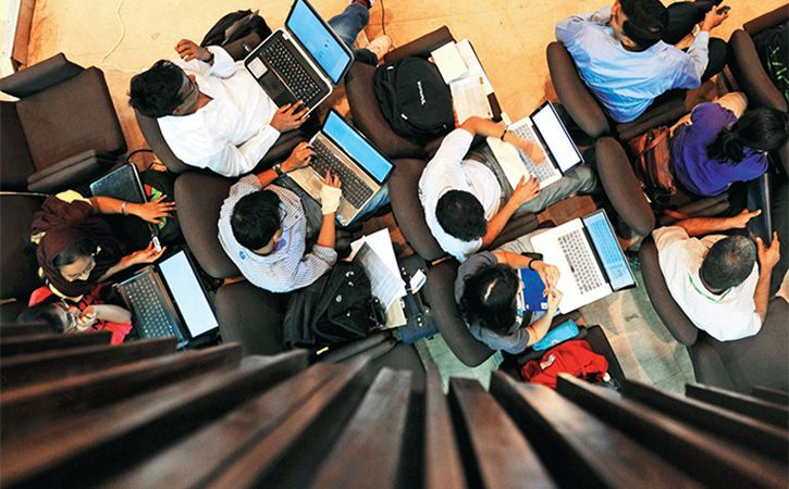 US Says No Change In H 1B Visa Extension