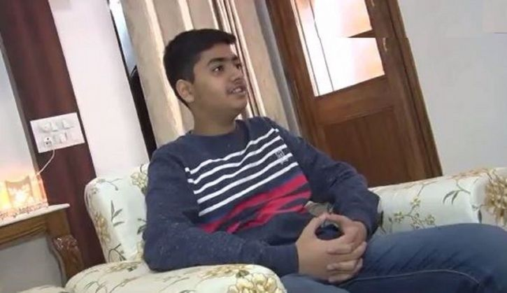 UttarPradesh/Youtube