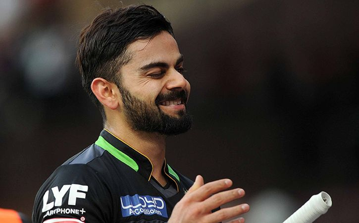 Virat Kohli MS Dhoni Set To Be Retained By RCB and CSK