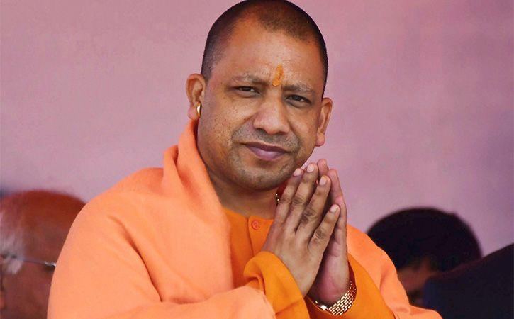 Women No Longer Afraid Of Harassment Says CM Yogi Adityanath