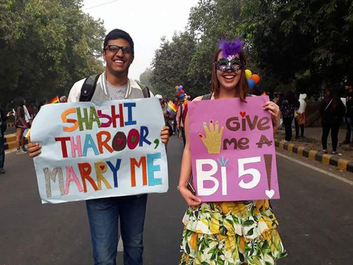 11 Proposals That Were So Creative