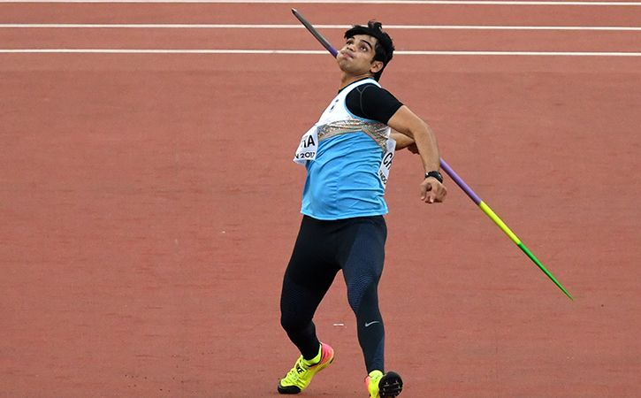 53 Athletes Will Be Representing India When The Asian Games