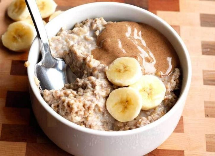 7 Healthy Bedtime Snacks That'll Help You Sleep Better And Control Your Late-Night Cravings