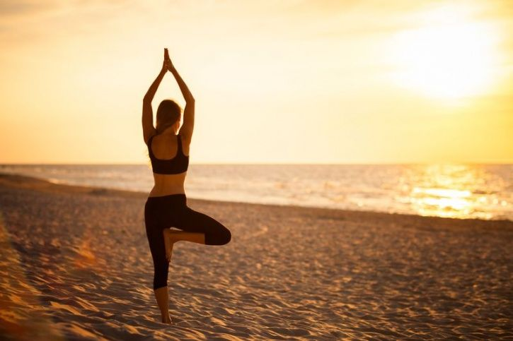9 Yoga Asanas That Can Boost Memory Power And Keep Degenerative Diseases At Bay