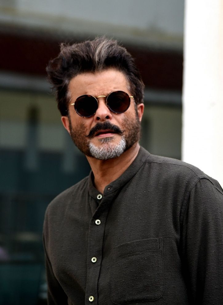 A picture of Anil Kapoor.