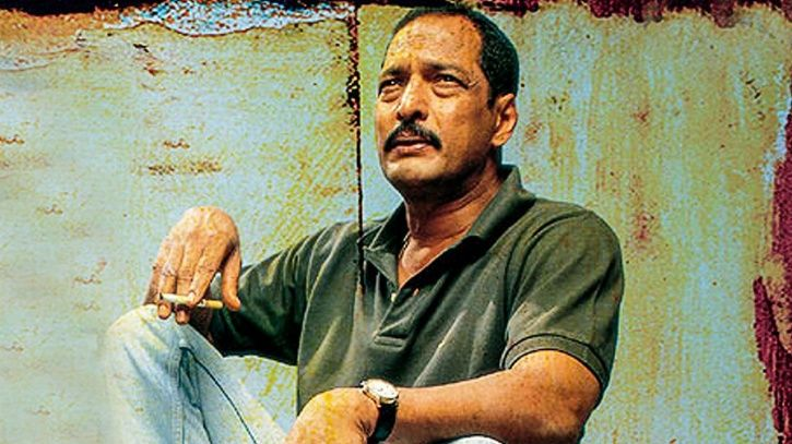 Ab Tak Chhappan' Writer Ravishankar Alok Allegedly Commits Suicide, Jumps Off From A Building