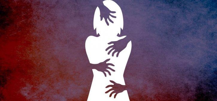 Bhilwara Rape