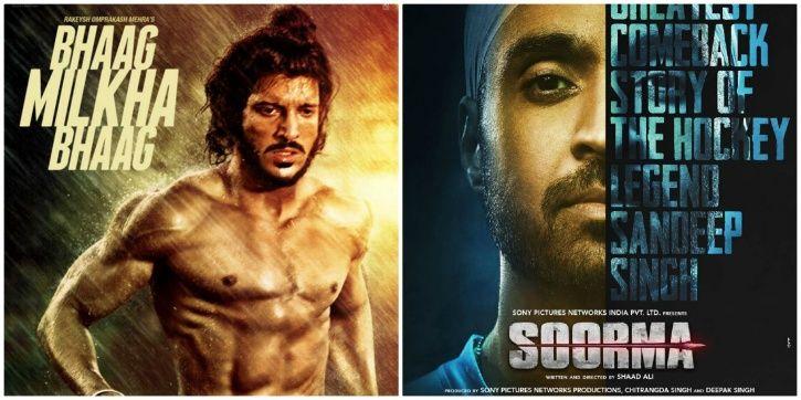 Biopics like Soorma show the more human side