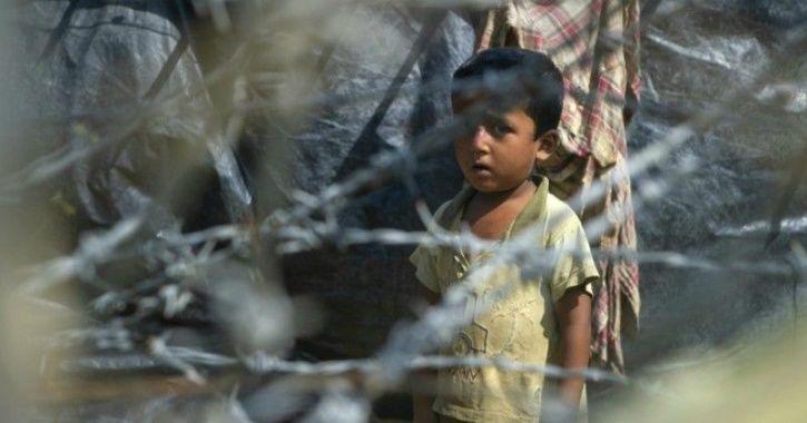 C Child lifter lynching cases