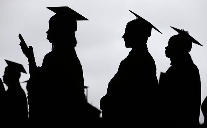 Dalits From Maharashtra Top Foreign Universities Scholarships