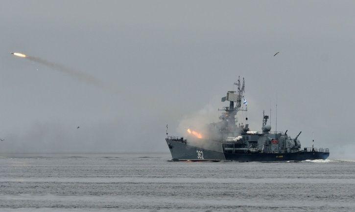 delhi get missile  shield
