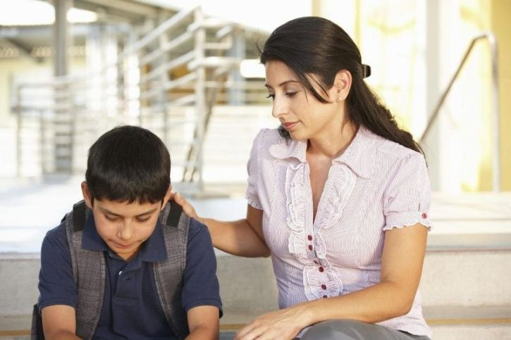 Did You Know That Your Genes Play A Role In Deciding Your Level Of Education?