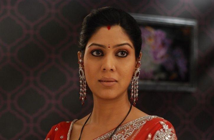 Ekta Kapoor Goes Back To Her Roots, Is Planning To Bring Back 'Kahaani Ghar Ghar Kii'