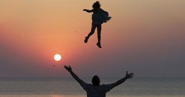 F Child lifters lynching case