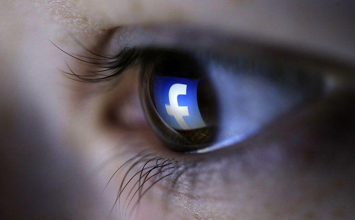 Facebook Alerts Assam Police Helps Prevent Suicide
