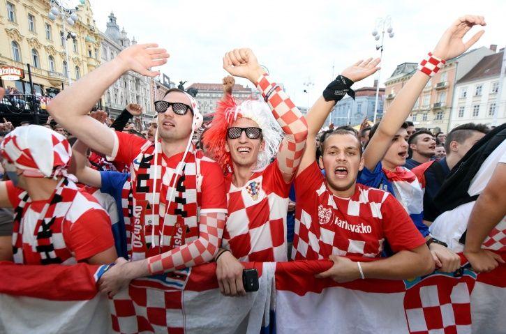 fifa jerseys, sports, fans, russia