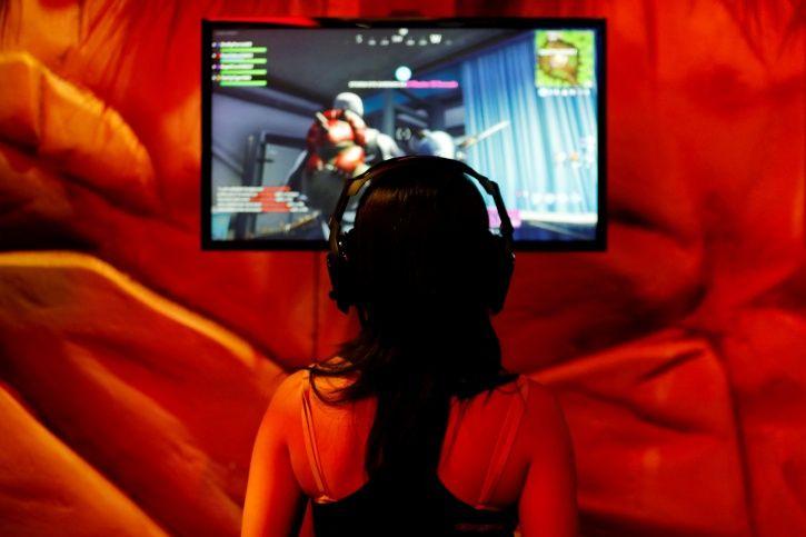 gaming, andhra pradesh, video, digital,