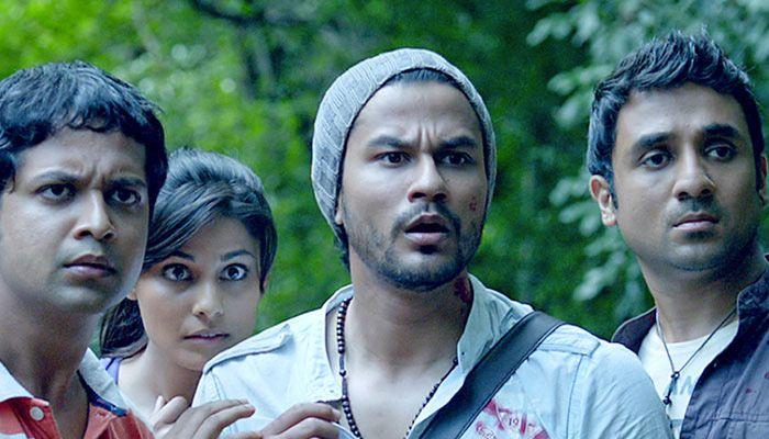 Go Goa Gone 2 Is Confirmed! Saif Ali Khan, Kunal Khemu And Vir Das Will Reprise Their Roles