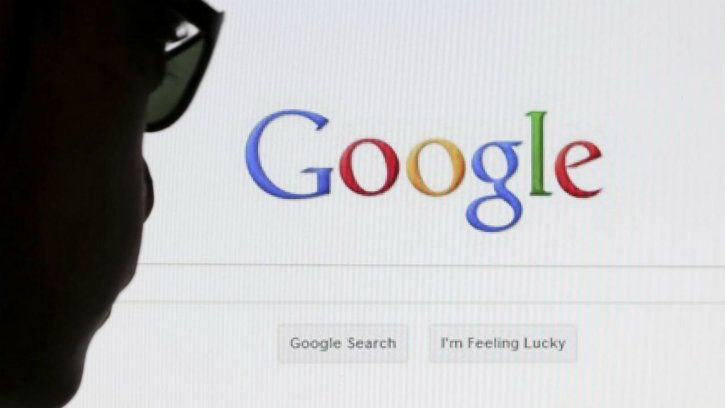 google search integration in whatsapp