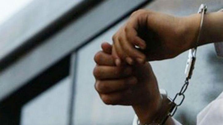 Haryana Tantrik Held for Raping 120 Women