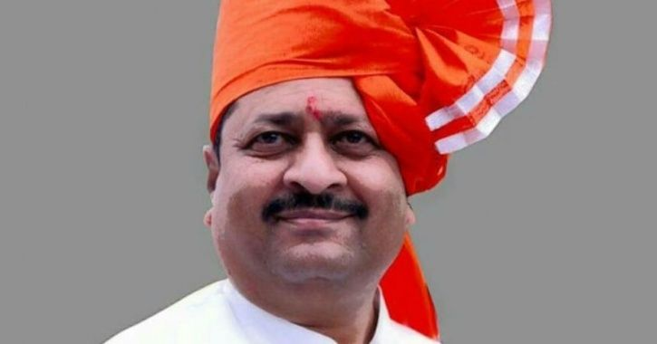 If I Were The Home Minister, I Would Have Got All Intellectuals Shot, Warns BJP Lawmaker