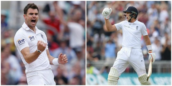 India face an uphill task vs England