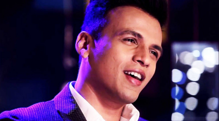 Indian Idol Is Back On TV With Season 10 & It Has Started A Flurry Of Hilarious Jokes Already