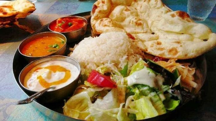 Indian Vegetarian Diets Are 84% Deficient In Protein, Claims The Indian Dietetic Association
