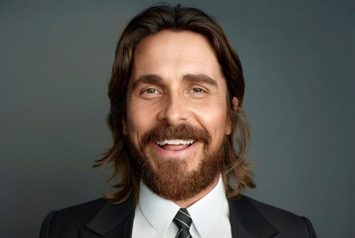 Interesting Facts About Christian Bale We Bet You Didn't Know About
