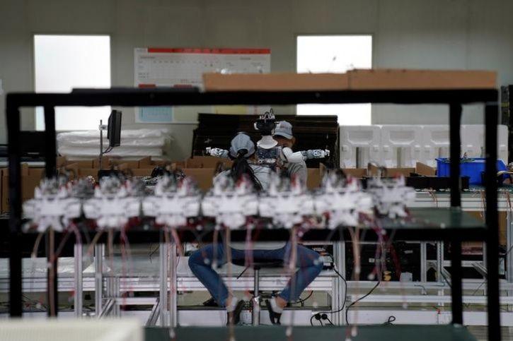 Ipal Social Robots11