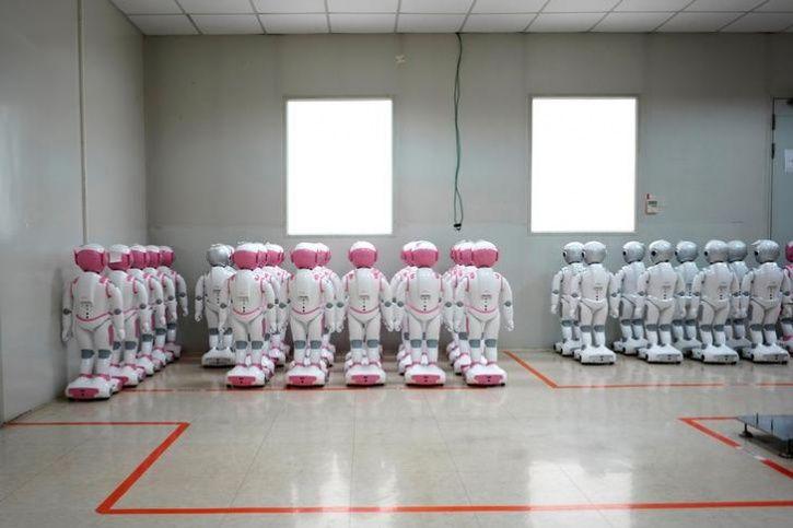 Ipal Social Robots3