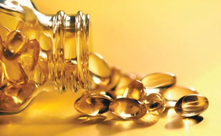 Is Fish Oil Really Beneficial For Your Heart Health? Mounting Evidence Suggests It's Probably Not