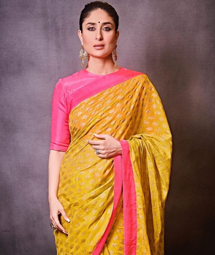 Kareena Kapoor Khan Devdas