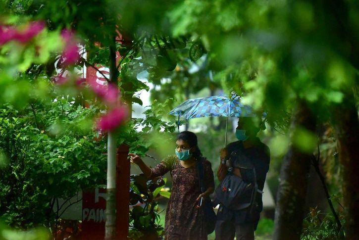 Kerala Celebrates Overcoming The Deadly Nipah Virus Outbreak