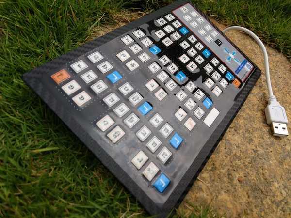 keyboard, indian languages