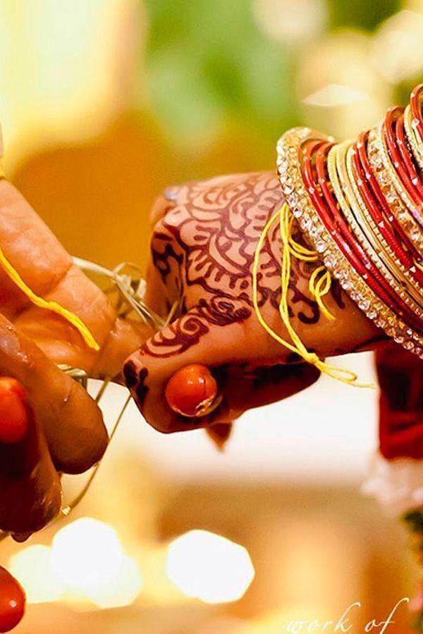marriage, wedding, aadhaar card, matrimonial website
